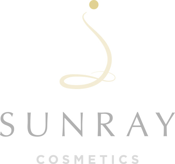 Specialists in Fragrances and Cosmetic Products