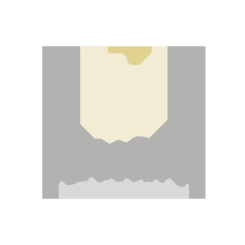 Sunray Cosmetics Logo